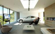 Modern Interior 49 Inspiring Design