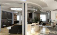 Modern Interior 50 Ideas