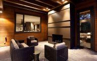 Modern Interior 52 Inspiring Design