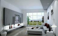 Modern Interior 54 Inspiration