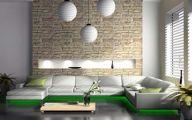 Modern Interior 56 Design Ideas