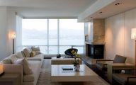 Modern Interior Design  2 Inspiration