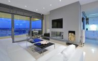 Modern Interior Design  3 Decoration Inspiration