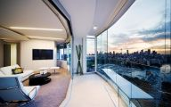 Modern Interior Design  42 Renovation Ideas