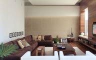 Modern Interior Design  47 Renovation Ideas