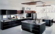 Modern Kitchen  135 Picture