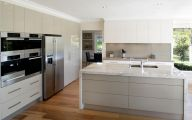Modern Kitchen  39 Inspiring Design