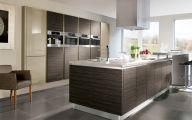 Modern Kitchen  42 Inspiration