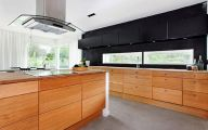 Modern Kitchen  60 Ideas
