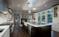 Modern Kitchen  81 Decoration Inspiration