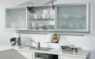 Modern Kitchen Cabinet Doors  13 Inspiration