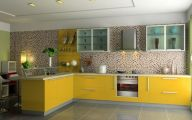 Modern Kitchen Cabinet Doors  14 Designs