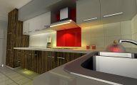 Modern Kitchen Cabinet Doors  16 Decoration Inspiration