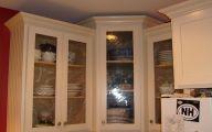 Modern Kitchen Cabinet Doors  26 Inspiring Design