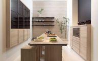 Modern Kitchen Cabinet Doors  28 Home Ideas