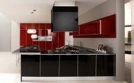Modern Kitchen Cabinet Doors  30 Home Ideas