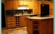 Modern Kitchen Cabinet Doors  35 Renovation Ideas