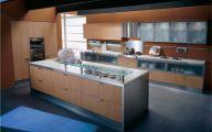 Modern Kitchen Cabinet Doors  4 Decor Ideas