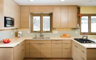 Modern Kitchen Cabinet Doors  6 Picture