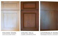 Modern Kitchen Cabinet Doors  9 Decoration Idea