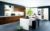 Modern Kitchen Design  11 Design Ideas