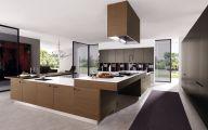 Modern Kitchen Design  12 Decoration Idea