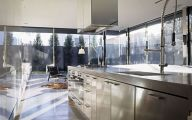 Modern Kitchen Design  14 Home Ideas