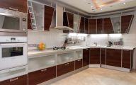 Modern Kitchen Design  15 Decor Ideas