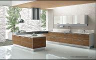 Modern Kitchen Design  19 Arrangement
