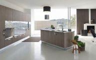 Modern Kitchen Design  20 Designs