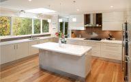 Modern Kitchen Design  21 Decor Ideas
