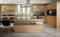 Modern Kitchen Design  22 Design Ideas
