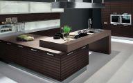 Modern Kitchen Design  3 Inspiration