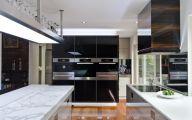 Modern Kitchen Design  5 Inspiration