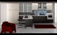 Modern Kitchen Ideas  10 Arrangement