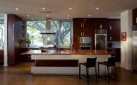 Modern Kitchen Ideas  3 Designs