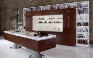 Modern Kitchen Ideas  4 Home Ideas