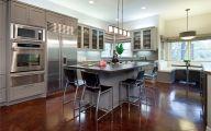 Modern Kitchen Ideas  9 Arrangement