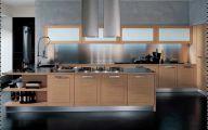 Modern Kitchen Tables  15 Decoration Idea