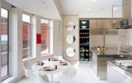 Modern Kitchen Tables  5 Inspiring Design