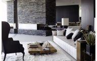 Modern Living Room Design  17 Design Ideas
