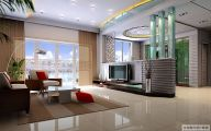 Modern Living Room Design  18 Renovation Ideas
