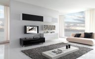 Modern Living Room Design  3 Inspiration