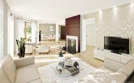 Modern Living Room Design  5 Inspiring Design