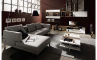 Modern Living Room Ideas  2 Home Ideas