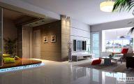 Modern Living Room Ideas  7 Inspiration
