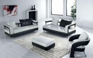 Modern Living Room Sets  13 Home Ideas