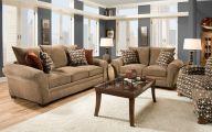 Modern Living Room Sets  14 Inspiring Design
