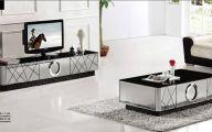 Modern Living Room Sets  6 Renovation Ideas