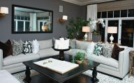 Modern Living Rooms Pinterest  10 Architecture